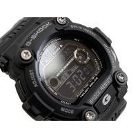 ジーショック Gショック gショック カシオ G-SHOCK g-shock GW-7900B-1E...
