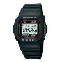 [5年間保証対象]Gショック G-SHOCK CASIO 国内正規モデル 電波ソーラー デジタル 腕...
