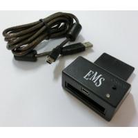 PS2&PS1のセーブデータをPCに吸い出し保存することが出来るアイテムです。大切なセーブデータをP...