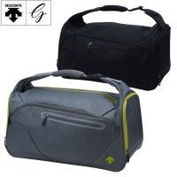 ■ボストンバッグ ■素材:ポリエステル・ポリウレタン(TPU加工) ■サイズ:約W52×H27×D2...