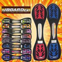 【Jボード用キャリーバッグプレゼント中!】 Jボード1台につき1点のキャリーバッグをプレゼント! ※...