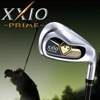 2017 XXIO PRIME 9 SP900(9代目)  ■プライム史上もっとも深・低重心 ■シャ...