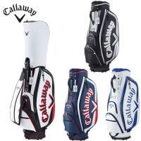 Callaway Sport 17JM オールゴルファーに向けた、アメリカンテイスト・スポーツモデル...