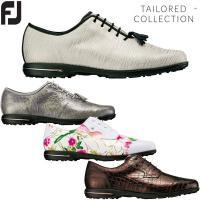 先進のファッション性と軽快な履き心地を実感できるスパイクレスシューズ。  ■W=2E ■カラー  9...