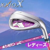■やさしく大きく飛ばしたい、全ての女性ゴルファーに。  ・MADE IN JAPAN