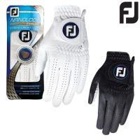 ◆カラー:ホワイト(右手用あり:FGNT14LH)、ブラック ◆素材:ポリエステル(ナノフロント) ...