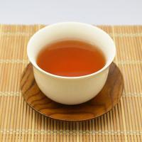 ゴーヤ茶 2g×30包 国産(長野県産) 残留農薬・放射能検査済|gabainouen|02