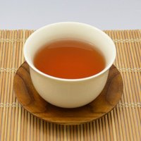 あずき茶 5g×40包 国産(北海道産小豆) 残留農薬・放射能検査済|gabainouen|02