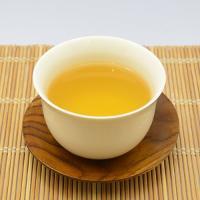 クマザサ茶 2g×40包 無農薬 国産(北海道産)残留農薬・放射能検査済 gabainouen 02