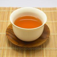 生姜紅茶 3g×40包 国産(宮崎県・大分県産)残留農薬・放射能検査済|gabainouen|02