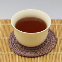 しその葉茶 2g×40包 国産(熊本県産) 残留農薬・放射能検査済|gabainouen|02