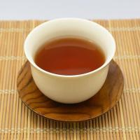 赤なた豆茶 3g×30包 お得な3個セット 国産(鹿児島県・その他西日本) 残留農薬・放射能検査済|gabainouen|02