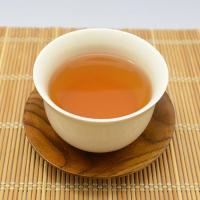 黒豆茶 5g×40包 国産(北海道産) 残留農薬・放射能検査済 gabainouen 02