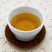 明日葉茶 2g×40包 国産(八丈島産・三宅島産) 残留農薬・放射能検査済 gabainouen 02