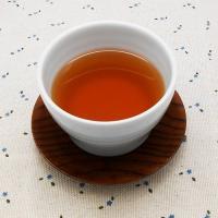 有機栽培 菊芋茶 2g×40包|gabainouen|02
