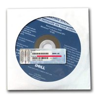 ◆代金引換はできません。  【OSのDVDとキーは現物を直接お送りします】 現物のOSのDVDとHP...