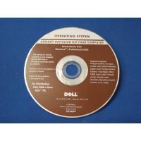 ★DELLのPCに付いてきたOSの再インストール用DVDです。  ★正規品に付属していたもので未開封...