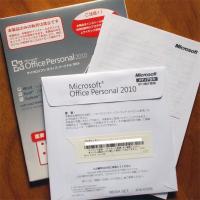 ●製造メーカー:マイクロソフト  ●商品紹介: 送料無料 Microsoft Office Pers...