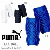 ■商品説明 PUMA シンガード  ■素材 合成樹脂(EVA樹脂)、合成繊維(ポリエステル)、Mes...