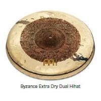Byzance Extra Dry series   独自のハンマリングとレイジングによって、エクス...