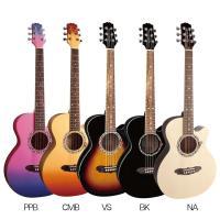 惜しまれながらも廃番となったジプシーローズのアコースティックギターセットが、 装いも新たに復活しまし...
