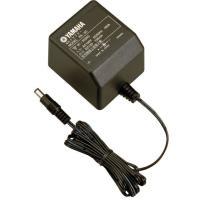 サイレントシリーズ対応の電源アダプターです。  ※ご利用いただけない機種もございますので、ご注意くだ...