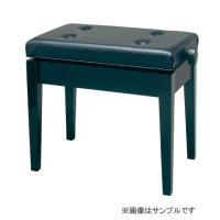 ヤマハ グランドピアノ・アップライトピアノ用椅子 NO-45は、中国製、高低自在グランドピアノ・アッ...