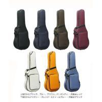 超軽量!楽器ケースのベストセラー スーパーライトギターケース!!  【重量】2.1kg  ■スタイロ...