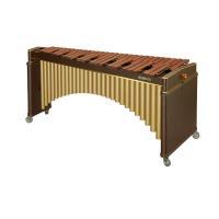 KOROGI   ホンジュラスローズウッド グレードA+ 音板(幅×厚さ)=54×25(L)?39×...