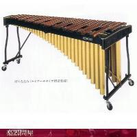 KOROGI   コンクールやコンサートにも活躍できる学校・教育用上級マリンバ 音板材=上質アフリン...