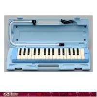 yamaha ヤマハピアニカ 鍵盤数:32鍵、色:ブルー