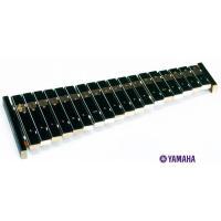 ヤマハ 卓上木琴 No.180は、18音朴音板。