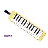 明るく丸みのある音色と澄んだ集合音。合奏にも独奏にも向いています。軽量で持ちやすく、幼児から小学生ま...