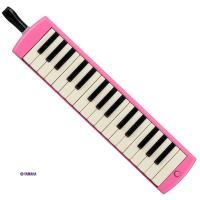 旋律の演奏は、息のコントロールで表情豊かに!和音の学習は目で確かめながら!吹奏楽器と鍵盤楽器の特性を...