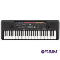 ピアノ、オルガン、弦楽器など高品位で充実した400音色  グランドピアノ音は、臨場感あふれるステレオ...