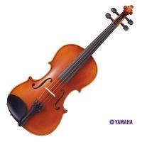 天然木を使用した本格派の手工分数バイオリン。スクール用にも対応したジュニアモデルです。サイズは1/8...