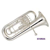 B♭管。バルブシステムは4ピストン。ベルはイエローブラス直径280mm、ボアサイズは14.5mm第1...