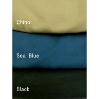 グラミチ GRAMICCI グラミチ GMP-18S004  MIDDLE CUT PANTS ミドルカット 膝下丈  Sea Blue