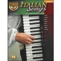 関連words:Hal Leonard/La Sorella  ラ・ソレラ/La Spagnola ...