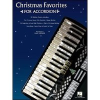 関連words:Hal Leonard/Christmas Is  クリスマス・イズ/The Chr...