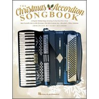 関連words:Hal Leonard/All I Want for Christmas is My...