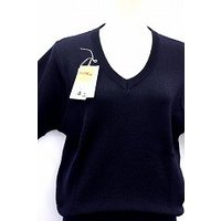 セレナクラブのスクールセーター