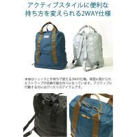 日本正規品 ブリーフィング  リュックサック BRIEFING carry on AY GYM PACK 2WAY バックパック レディース メンズ BRL365219