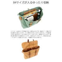 セール50%OFF ブッテロ BUTTERO 3wayバッグ ショルダー リュック Vegetable dyed canvas ベジタブル メンズ レディース B38