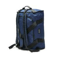 ホーボー  ボストンバッグ hobo リュック Polyester Ripstop with Waterproof Zip 2Way Duffle Bag M 2WAY HB-BG2624 メンズ