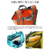 セール 30%OFF 日本正規品 ミステリーランチ ブーティバッグライト MYSTERY RANCH BOOTY BAG LIGHT リュックサック バックパック トート 11L