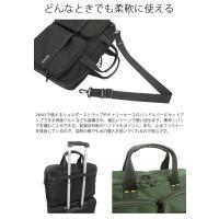 アンフィニッシュド UNFINISHED バッグ PACK 2WAYブリーフケース B4 ビジネスバッグ 通勤ビジネス メンズ 47012