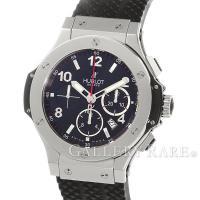 ウブロ ビッグバン クロノグラフ 301.SX.130.RX HUBLOT 腕時計 ♪この商品のポイ...