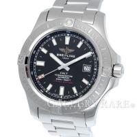 ブライトリング コルト オートマティック A17388 BREITLING 腕時計 ♪この商品のポイ...