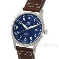 IWC パイロットウォッチ マークXVIII IW327004 腕時計 マーク18 ♪この商品のポイ...